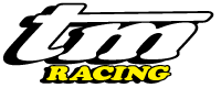 TM Racing Spa